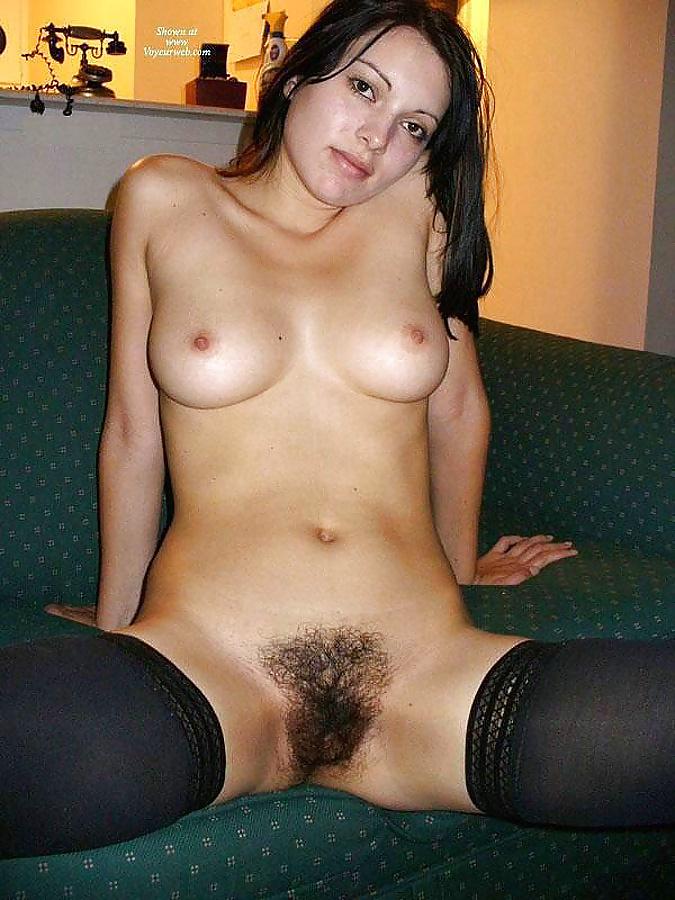 Teenager Mädchen mit kleine und große Brüsten kostenlos tittenbilder
