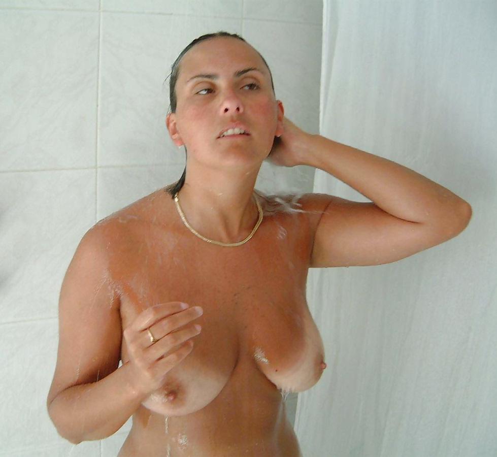 Teenager Mädchen mit kleine und große Brüsten kostenlos tittenbilder - Bild 4