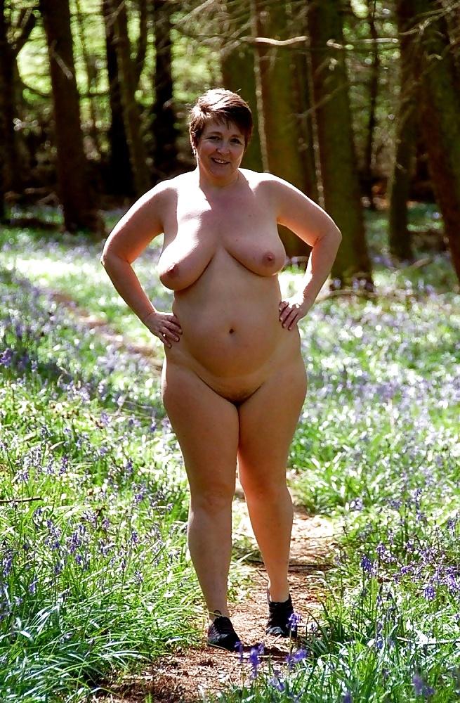 Verschiedene Frauen in Acktbildern gratis - Bild 4