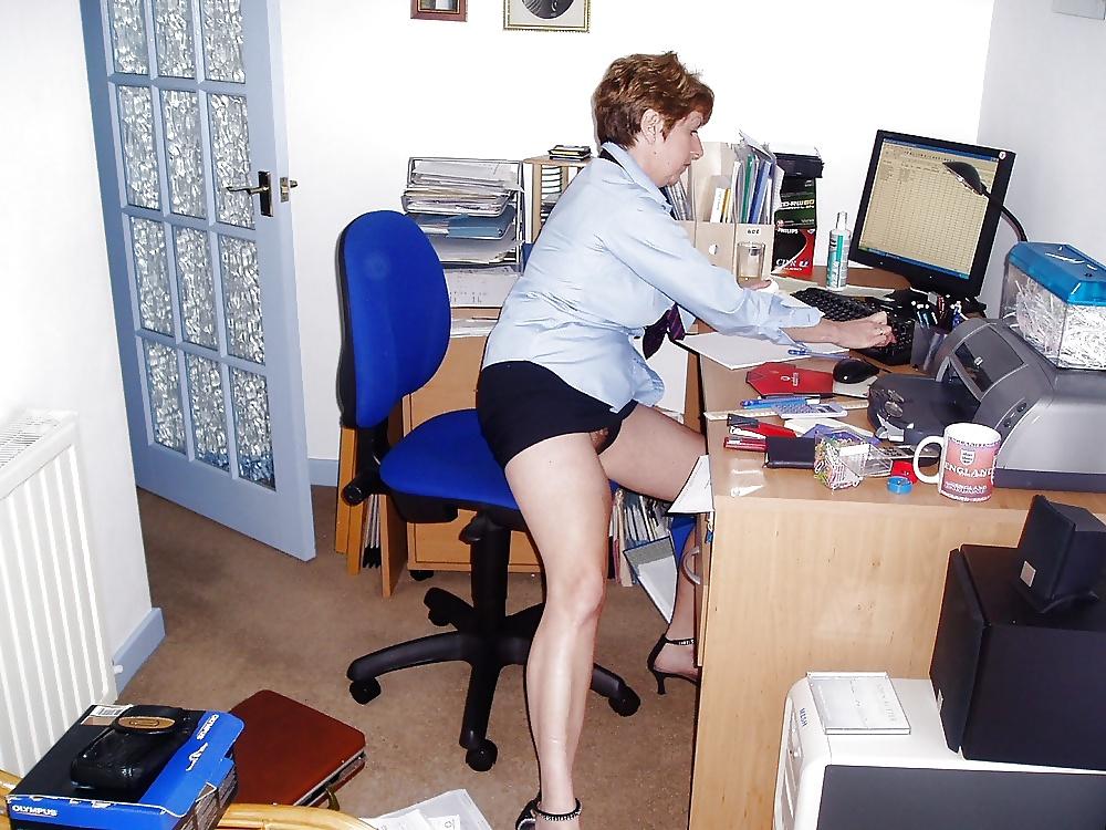 Reife, erfahrene Frauen in kostenlos Fotos