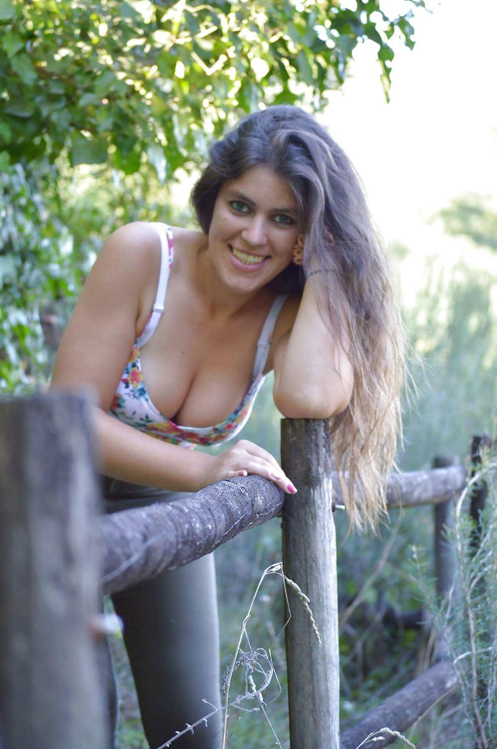 Erotische Bildern von amateure Frauen gratis milf nacktbilder