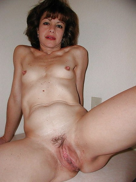 Dripping pussy tube