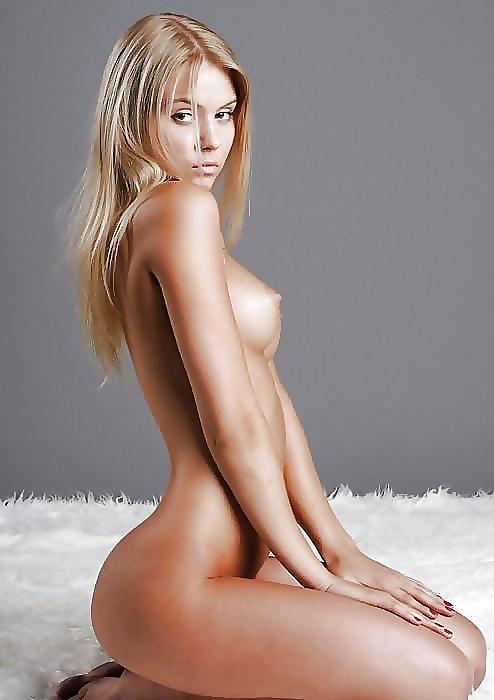 Erotische Nacktbildern von jüngere Hündinen kostenlos - Bild 4