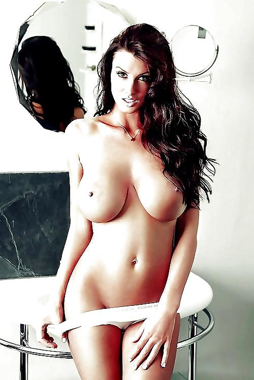 Erotische Nacktbildern von jüngere Hündinen kostenlos - Bild 5