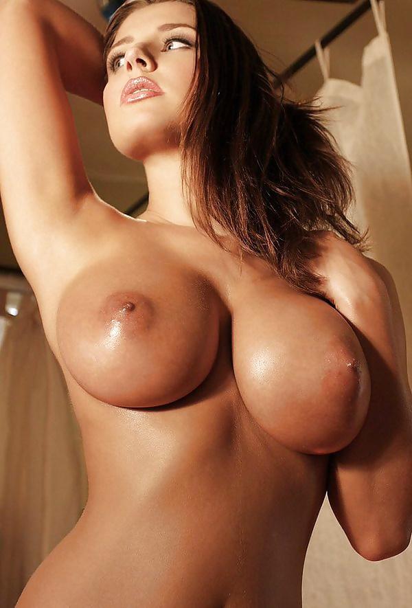 Schöne Brüsten, und Archslochen in Sexbildern fotos von nackten frauen