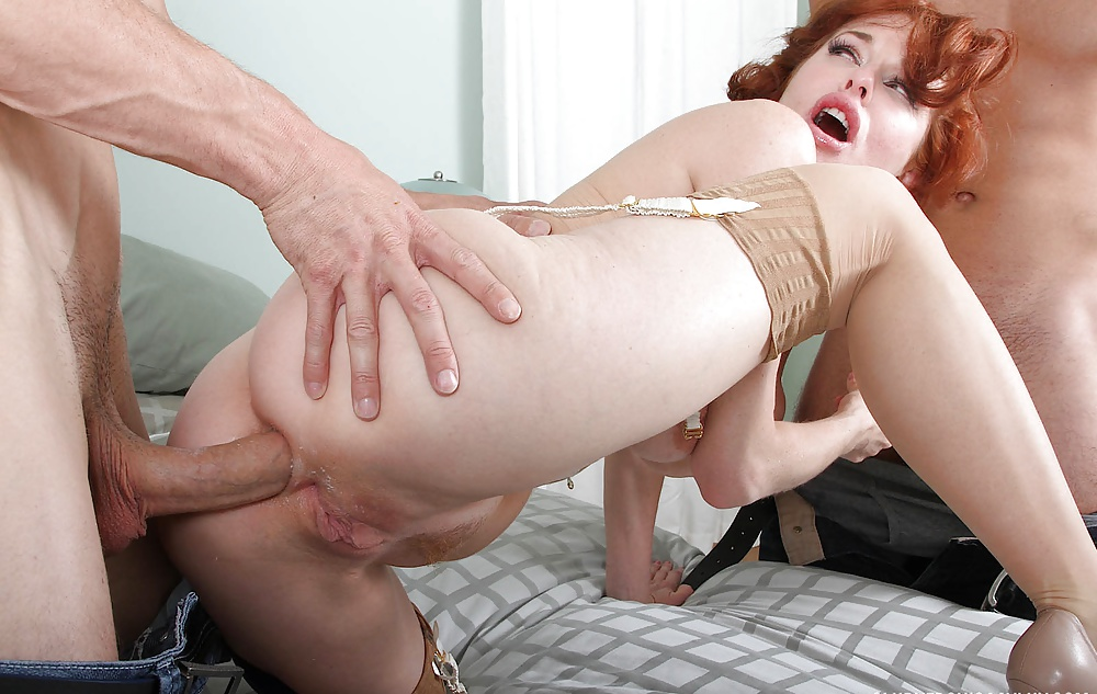 Kostenlose Bildern aus Gruppen-Sex sexfotos kostenlos - Bild 2