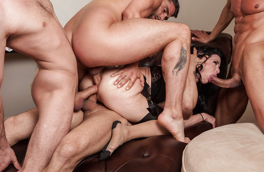Kostenlose Bildern aus Gruppen-Sex sexfotos kostenlos