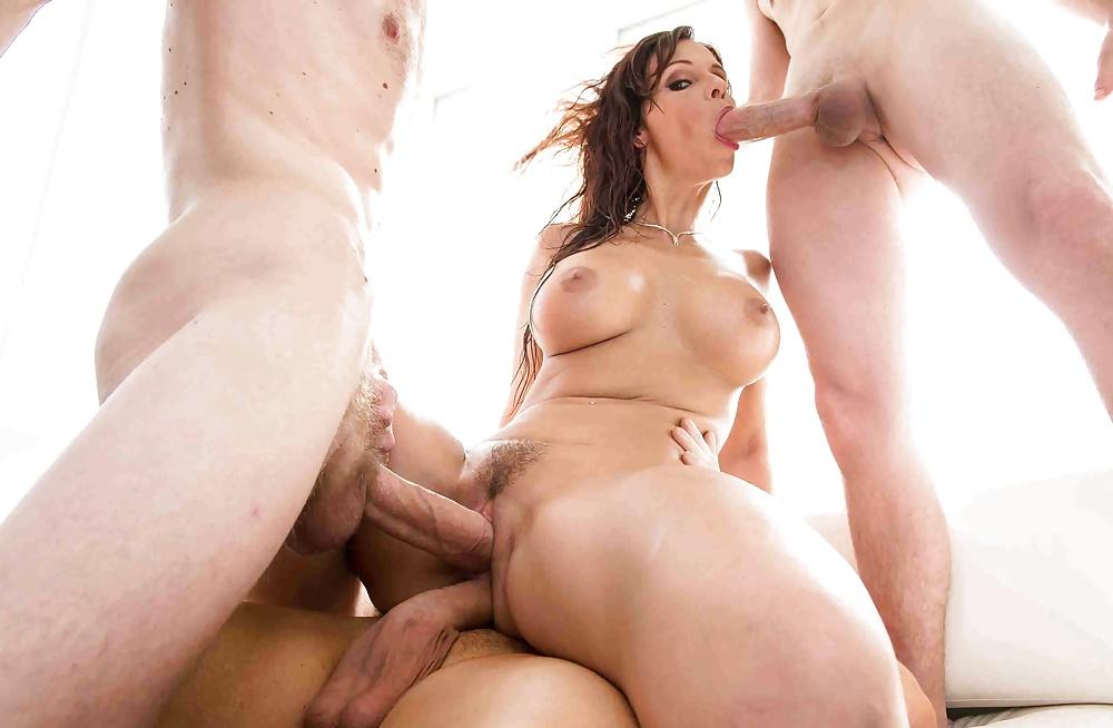 Kostenlose Bildern aus Gruppen-Sex sexfotos kostenlos - Bild 6