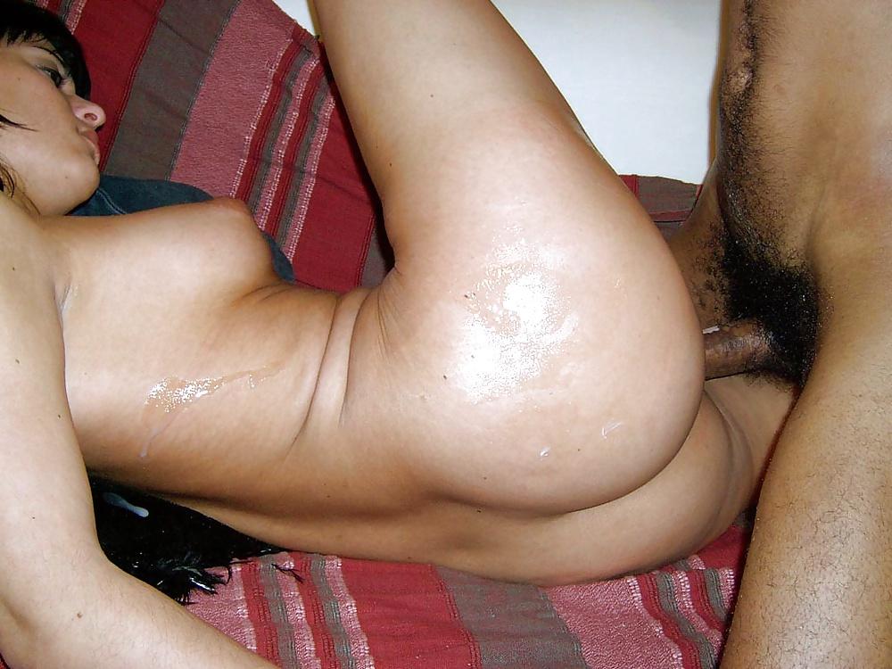 Amateure Paaren zwischen Sex nackte frauen bilder kostenlos - Bild 9