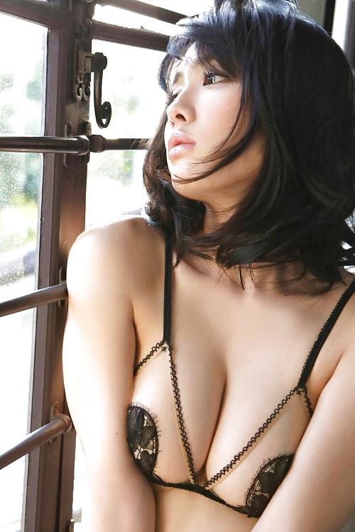 Natürliche Schönheiten in gratis Fotos aus Japan free xxx bilder - Bild 7