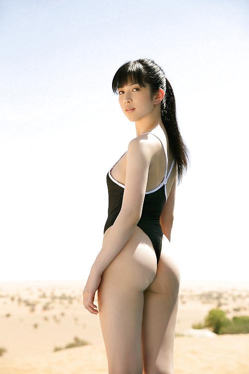 Natürliche Schönheiten in gratis Fotos aus Japan free xxx bilder - Bild 4