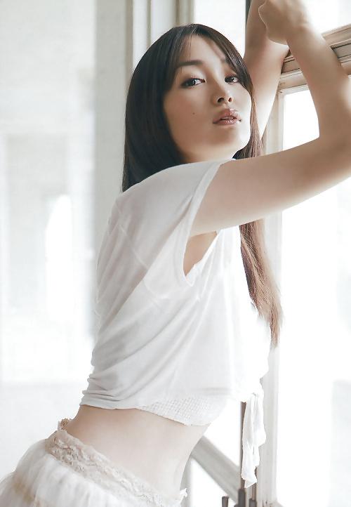 Natürliche Schönheiten in gratis Fotos aus Japan free xxx bilder - Bild 10