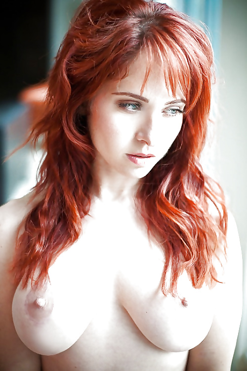 Wunderschönen Schönheiten in Alltagen in gratis Schnapschüssen nackte frauenbilder kostenlos - Bild 4