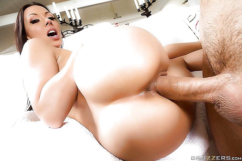 Schönste amateuren genießen Sex - Bild 4