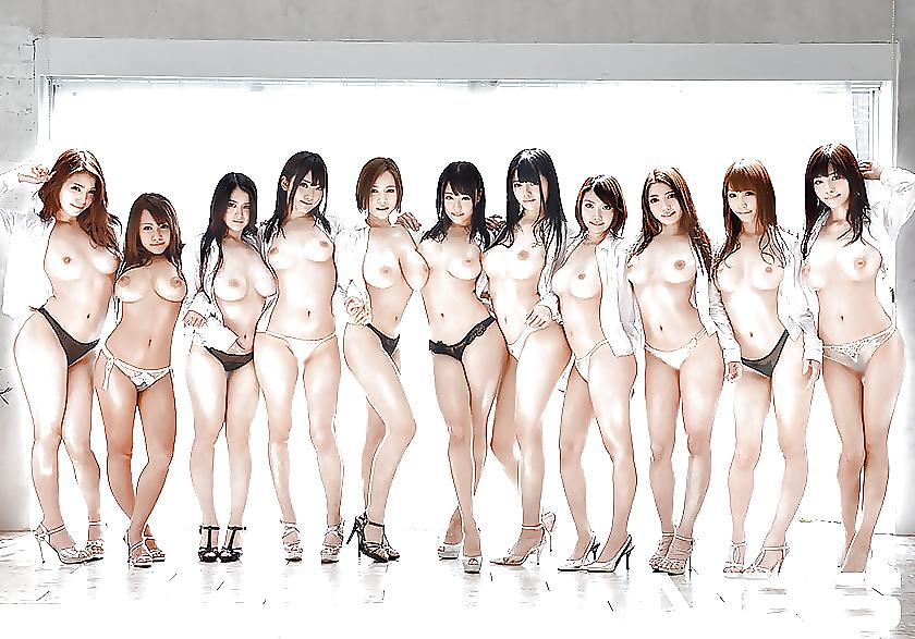 Matures und jugendliche Asian Sexfotos - Bild 5