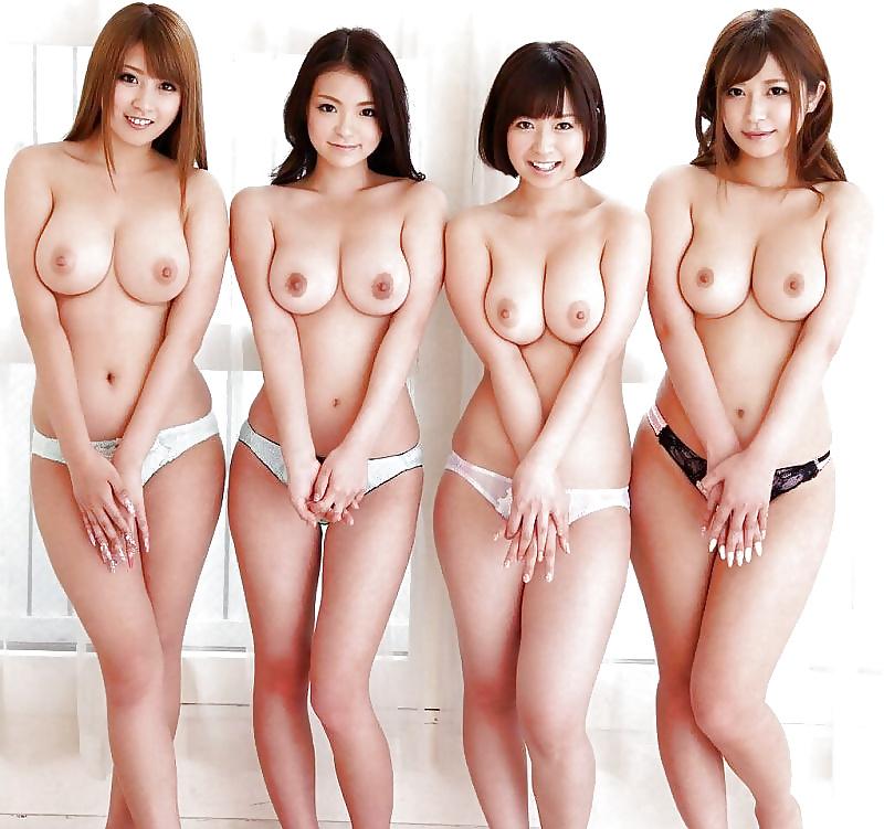 Matures und jugendliche Asian Sexfotos - Bild 8