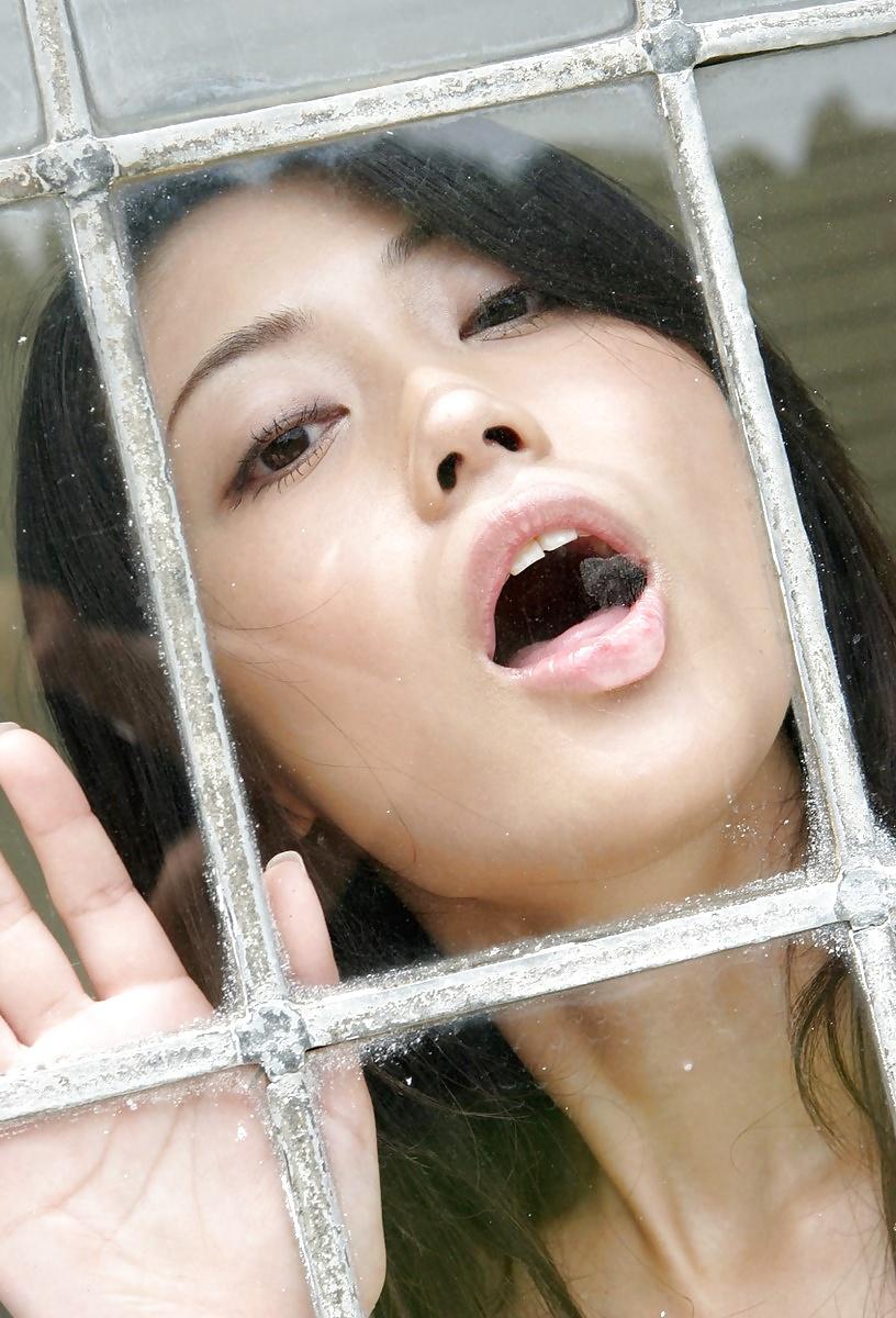 Jugendliche berühmte asiatische Mädchen in gratis Bildern schöne bilder von nackten frauen