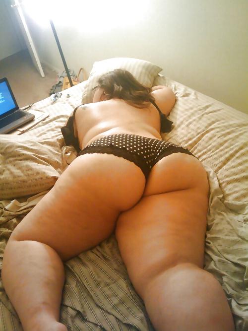Spannende Sexbildern aus österreichische Hündin gratis nackt bilder - Bild 8