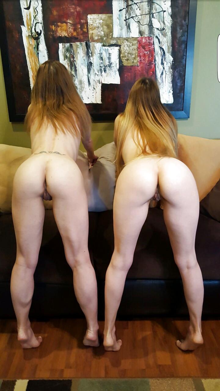 Diese Hinern wollen den Schwanz. - Bild 6
