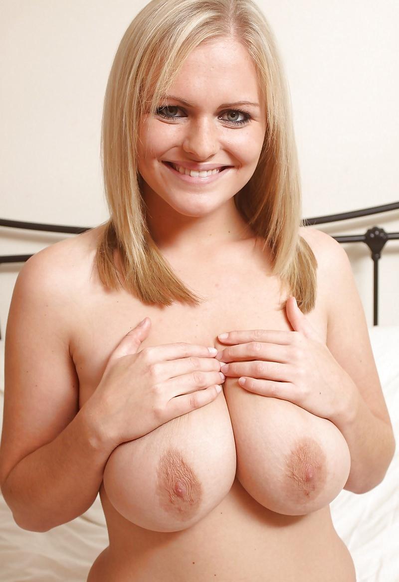 Schüne sxtrem Brüsten aus Deutschland