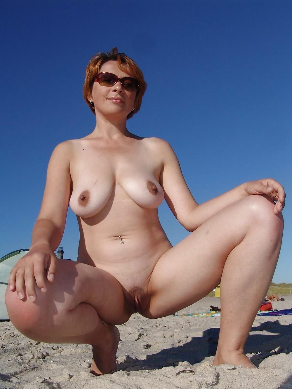 Schönste mollige Mädchen aus Schweiz nackte mollige mädchen - Bild 6