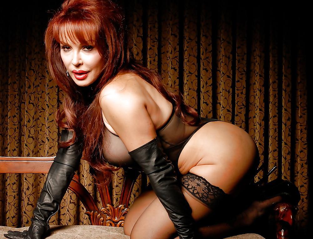 Reife Brüsten in kostenlos Bildern gratis - Bild 6