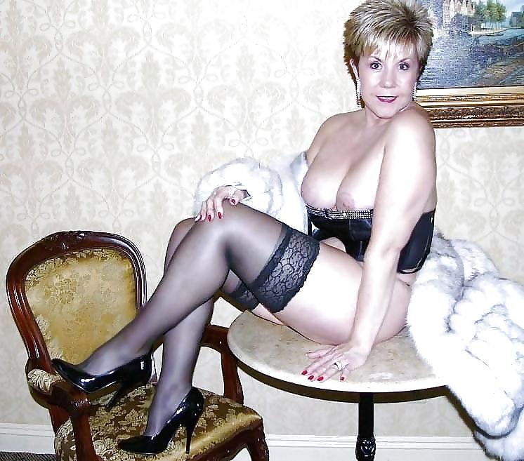 Reife Brüsten in kostenlos Bildern gratis - Bild 4