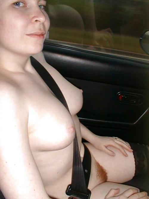 fotos aus Alltegan aus verschiedene sexy Schönheiten fette frauen nackt