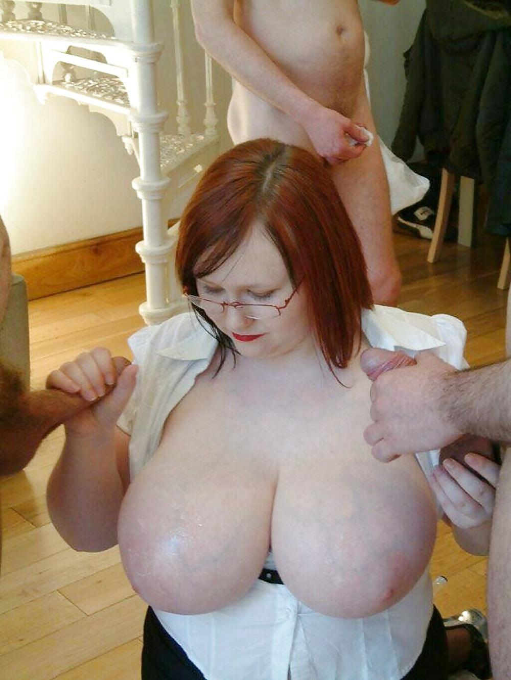 Reife Milf mit große Brüsten kostenlos molige frauen nackt - Bild 3