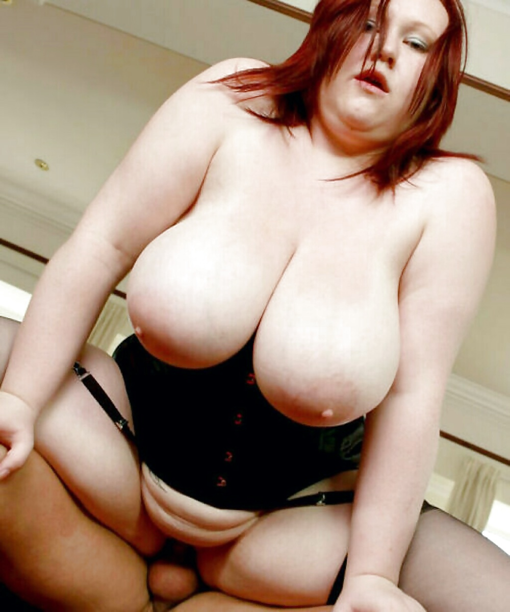Reife Milf mit große Brüsten kostenlos molige frauen nackt - Bild 4