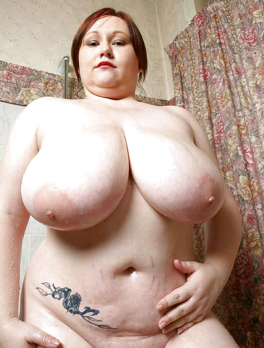 Reife Milf mit große Brüsten kostenlos molige frauen nackt - Bild 7