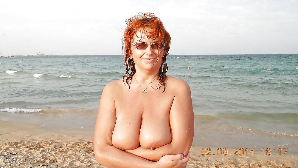Schöne reifen am Strand in gratis Bildern pornografische bilder kostenlos - Bild 7