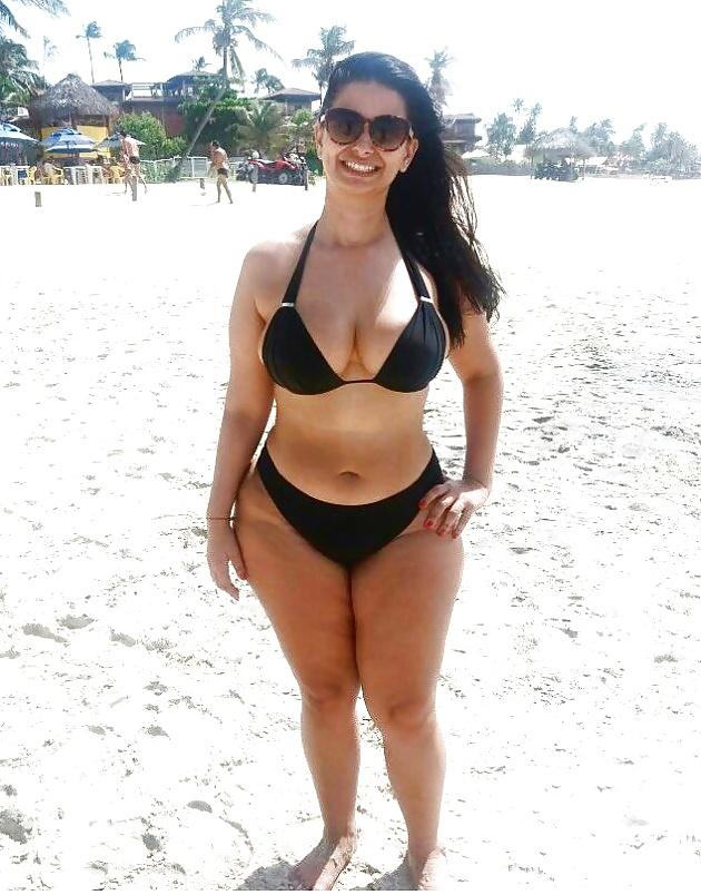 Ein Bikini ist genug - Bild 5