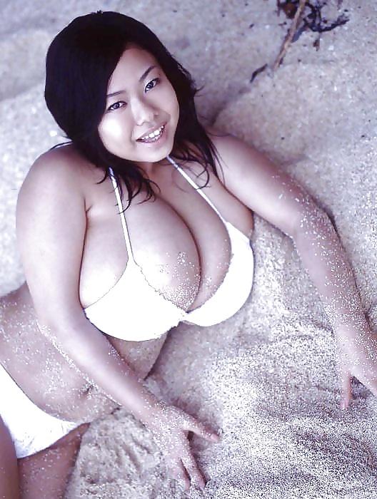Ein Bikini ist genug - Bild 7