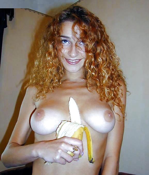 Kleine, große, älte, und rote Mädchen in Sexfotos schöne tittenbilder