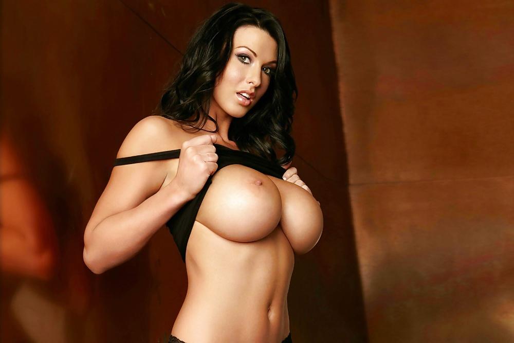 SChlampen mit große Brüsten aus Österreich gratis - Bild 10
