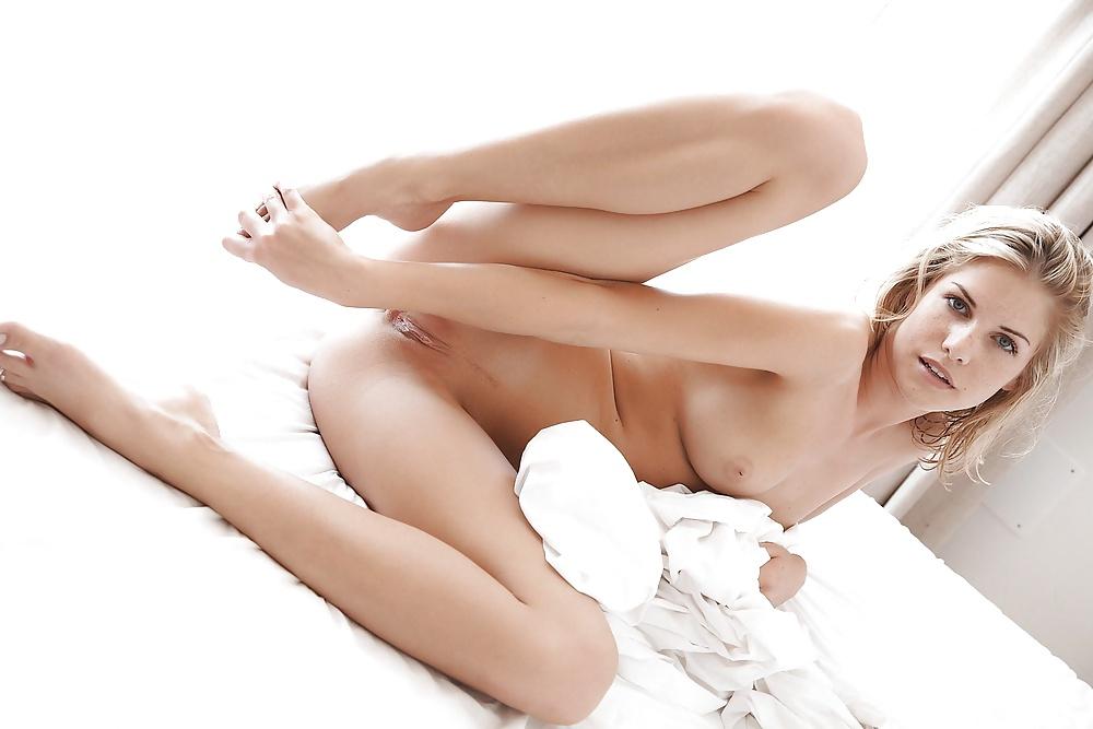 Schönes fotos von straffen Mädchen gratis bilder von reifen frauen - Bild 9