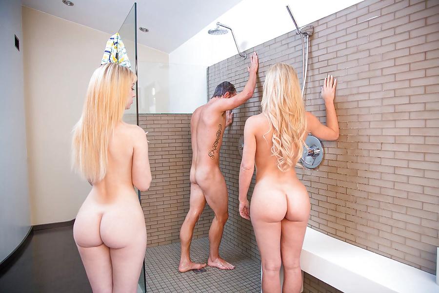 Jugendliche zwischen 18-19 blasen in kostenlos Fotos free nackt bilder - Bild 2