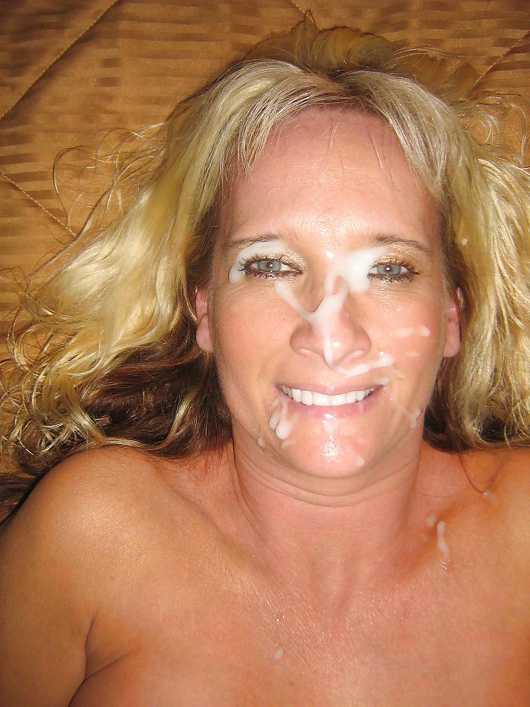 Blasen fotos in kostenlos Bildernseite
