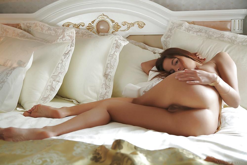 Verschiedene Bildern aus der Welt, gratis Nacktbildern