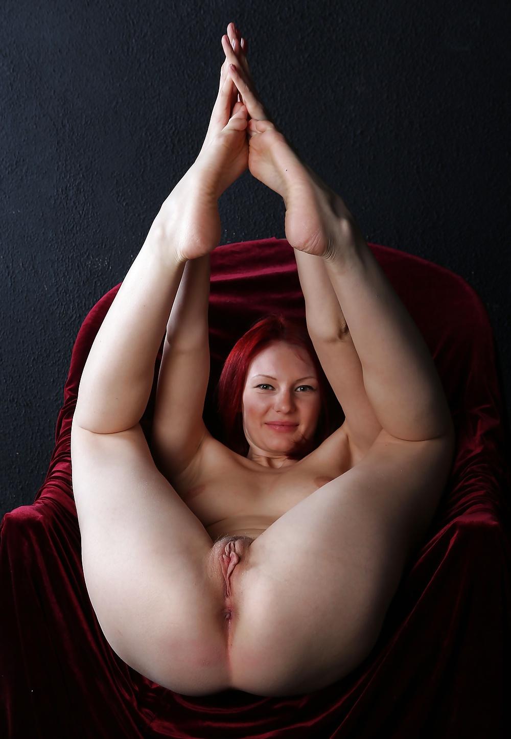 Schöne frauen sex