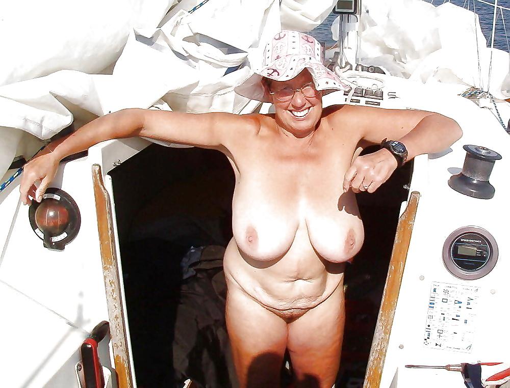 Bildern von deutschen Müttern kostenlos porno bilder - Bild 8