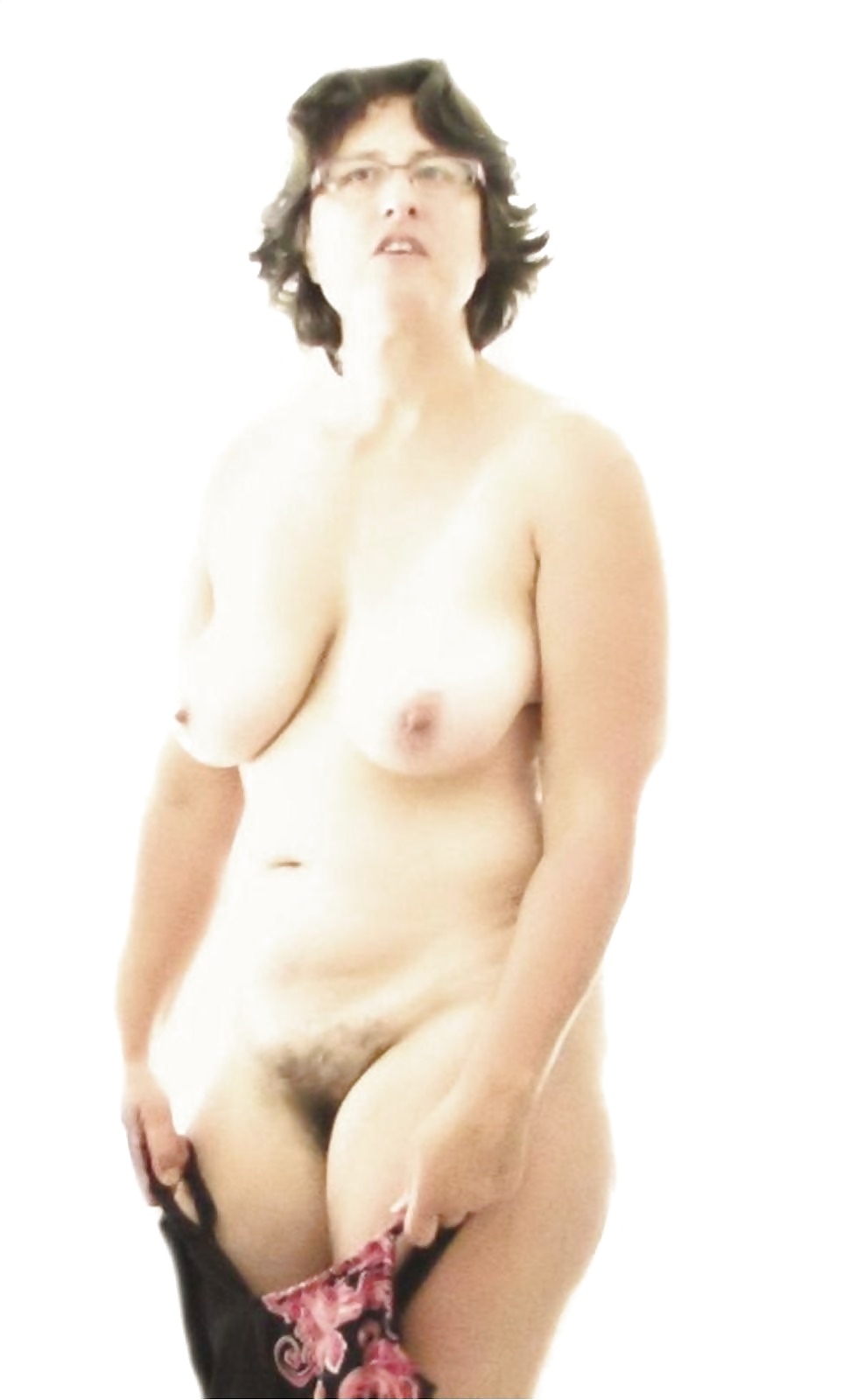 Bildern von deutschen Müttern kostenlos porno bilder - Bild 7