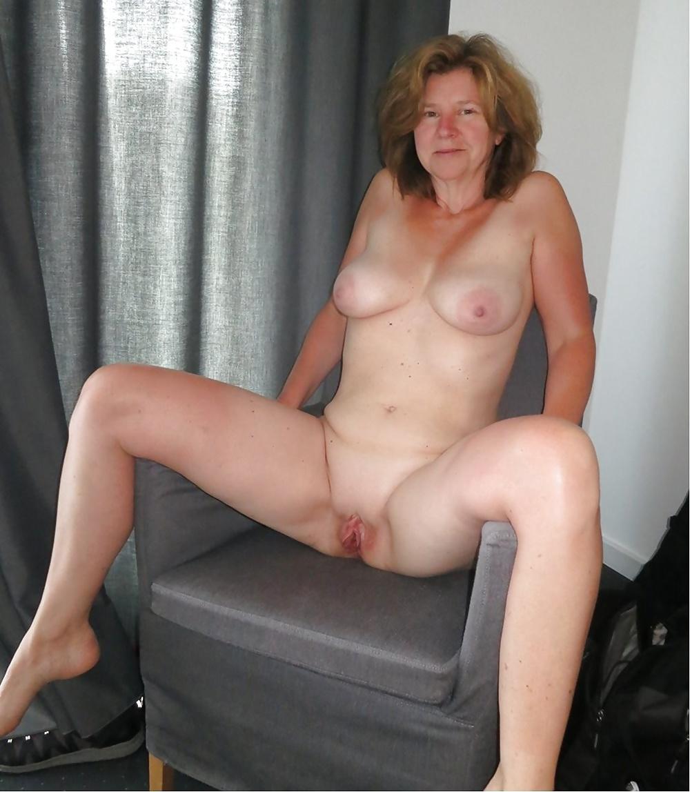 Bildern von deutschen Müttern kostenlos porno bilder - Bild 10