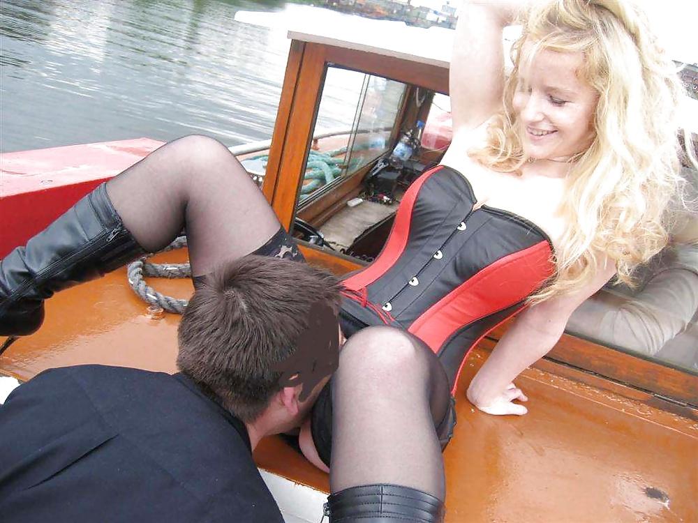 Schönen Frauen in Schnapschüsse gratis privat erotik bilder - Bild 3