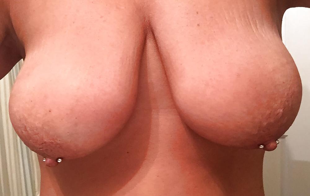 Amateure Frauen machten Nacktselfie mastrubieren mädchen - Bild 4