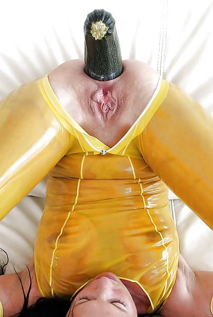 Extrem Masturbationfotos aus Schlampen reife frauen onanieren