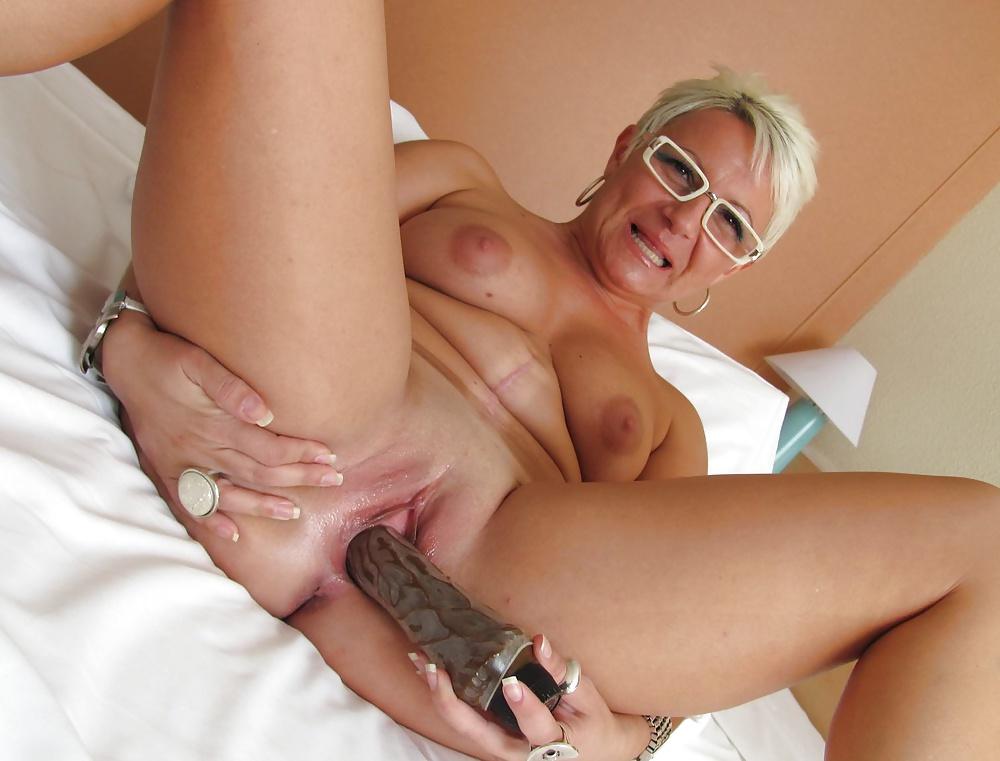 Mutter spielt mit Penis in Baden-Wüttemberg - Bild 9