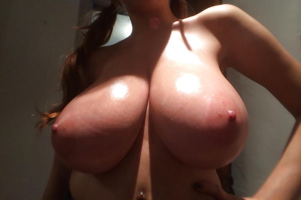 Brüste jeden Alters in den Free Bilder masturbation kostenlos - Bild 10