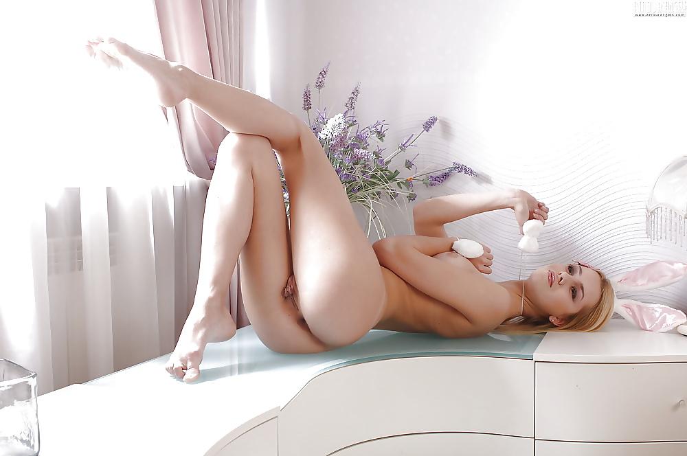 Schöne Teenager nacktfotos in Hasekostume sex frauen bilder kostenlos - Bild 8